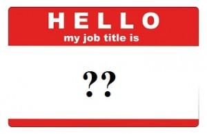 Hello-My-Job-Title-Is