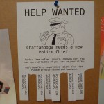 Help Wanted Funny