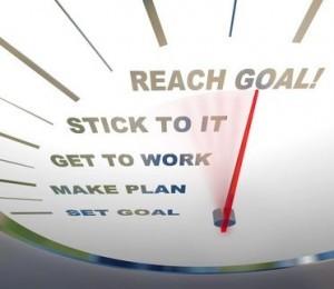 achieving-goals-300x260