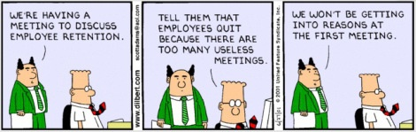 dilbert-on-meetings