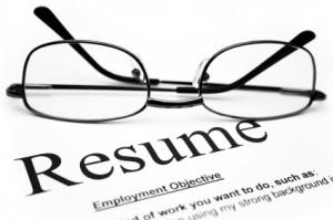 free-resume-writing-advice