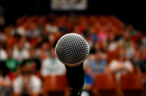 public speaking (1)